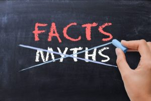 Facts about dental implant myths